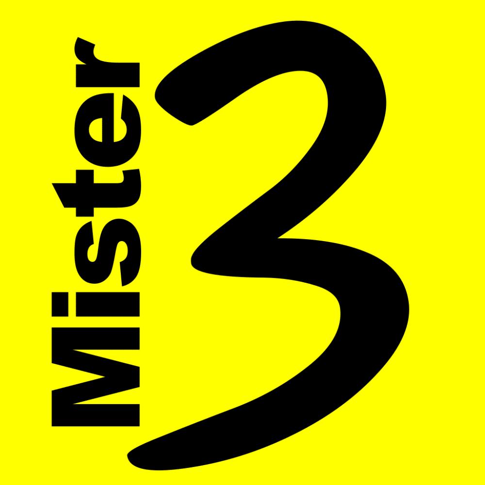 Mister3.com